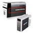 Logic-Seek  Tintenpatrone kompatibel zu Epson WF-C8690 C13T04B140 XL Schwarz
