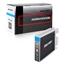 Logic-Seek  Tintenpatrone kompatibel zu Epson WF-C8690 C13T04B240 XL Cyan