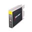 Logic-Seek  Tintenpatrone kompatibel zu Epson WF-C8690 C13T04B440 XL Yellow