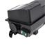Logic-Seek Green Toner kompatibel zu Kyocera TK-3190 1T02T60NL0 HC Schwarz