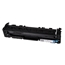 Logic-Seek Green Toner kompatibel zu HP 201A CF401A HC Cyan