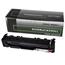 Logic-Seek Green Toner kompatibel zu HP 201A CF403A HC Magenta