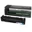 Logic-Seek Green Toner kompatibel zu HP 203A CF541A HC Cyan