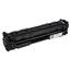 Logic-Seek Green Toner kompatibel zu HP 203X CF540X UHC Schwarz