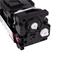 Logic-Seek Green Toner kompatibel zu HP 203X CF543X UHC Magenta