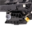 Logic-Seek  Toner kompatibel zu HP 37X CF237X UHC Schwarz