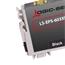 Logic-Seek  Tintenpatrone kompatibel zu Epson WF-2810 603XL C13T03A14010 XL Schwarz