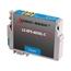 Logic-Seek  Tintenpatrone kompatibel zu Epson WF-2810 603XL C13T03A24010 XL Cyan