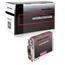 Logic-Seek  Tintenpatrone kompatibel zu Epson WF-2810 603XL C13T03A34010 XL Magenta