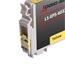 Logic-Seek  Tintenpatrone kompatibel zu Epson WF-2810 603XL C13T03A44010 XL Yellow