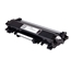 Logic-Seek Green Toner kompatibel zu Brother TN-2420 HC Schwarz