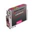 Logic-Seek 4 Tintenpatronen kompatibel zu Epson WF-2810 XL