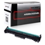 Logic-Seek Trommeleinheit kompatibel zu HP 32A CF232A Schwarz