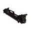 Logic-Seek  Toner kompatibel zu HP 17X CF217X UHC Schwarz