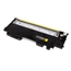 Logic-Seek  Toner kompatibel zu HP 117A W2072A HC Yellow