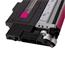 Logic-Seek  Toner kompatibel zu HP 117A W2073A HC Magenta