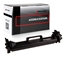 Logic-Seek  Toner kompatibel zu HP 17X CF217X HC Schwarz