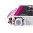 Logic-Seek  Tintenpatrone kompatibel zu Epson 405XL C13T05H34010 XL Magenta