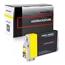 Logic-Seek  Tintenpatrone kompatibel zu Epson 405XL C13T05H44010 XL Yellow