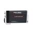 LS 5 Tintenpatrone für Epson 405XL 2xbk 1xcmy