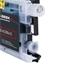 Logic-Seek  Tintenpatrone kompatibel zu Brother LC-22UC XL Cyan