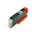 Logic-Seek 20 Tintenpatronen kompatibel zu Canon PGI-550 CLI-551 XL