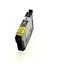 Logic-Seek 40 Tintenpatronen kompatibel zu Epson T0711-T0714 Stylus D78 XL