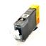 Logic-Seek 20 Tintenpatronen kompatibel zu Canon PGI-520 CLI-521 XL