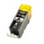 Logic-Seek 10 Tintenpatronen kompatibel zu Canon PGI-525 CLI-526 XL
