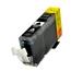 Logic-Seek 30 Tintenpatronen kompatibel zu Canon PGI-525 CLI-526 XL