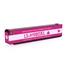 Logic-Seek  Tintenpatrone kompatibel zu HP 980 D8J08A XL Magenta