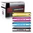 Logic-Seek 8 Tintenpatronen kompatibel zu HP 970 971 XL