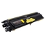 Logic-Seek 4 Toner kompatibel zu Brother TN-230 HC