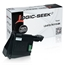 Logic-Seek  Toner kompatibel zu Kyocera TK-1115 1T02M50NL0 HC Schwarz