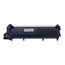 Logic-Seek 3 Toner kompatibel zu Brother TN-2320 HC Schwarz