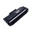 Logic-Seek 3 Toner kompatibel zu Brother TN-2320 HC Schwarz