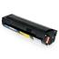 Logic-Seek  Toner kompatibel zu Samsung ML-1660 1042S MLT-D1042S/ELS HC Schwarz