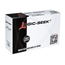 Logic-Seek 4 Toner kompatibel zu Canon Cartridge 707 HC