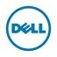 Original Toner kompatibel zu Dell C2660 R9PYX 593-BBBO Yellow