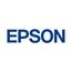 Original Tintenpatrone kompatibel zu Epson Stylus SX110 T0891 C13T08914011 Schwarz
