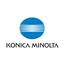 Original Toner kompatibel zu Konica Minolta TN712 A3VU050 Schwarz