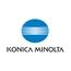 Original Toner kompatibel zu Konica Minolta Bizhub TN-314M A0D7351 Magenta