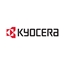 Original Toner kompatibel zu Kyocera TK-5215Y 1T02R6ANL0 Yellow