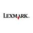 Original Toner kompatibel zu Lexmark 702XC 70C2XC0 Cyan