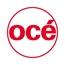 Original Toner kompatibel zu OCE 7045009 Schwarz