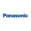 Original 2 Toner kompatibel zu Panasonic DQ-TCB008-XD Schwarz