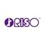 Original 2 Thermo-Transfer-Rollen kompatibel zu Riso S-7611 Schwarz