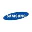 ORIGINAL Resttonerbehälter für Samsung CLT-W808
