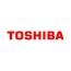 Original Toner kompatibel zu Toshiba T-FC305PM-R 6B000000751 Magenta