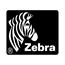 ORIGINAL Zebra Etiketten 800261-105 12PCK